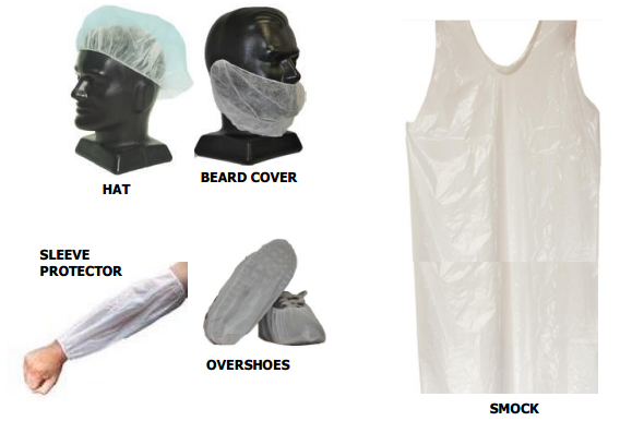 disposable-protective-clothing